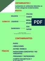 contaminantes 1