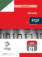 Al_Ab_A01