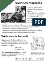 5_DistribucionesDiscretas