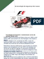 Acidente Na Formula 1 Carga Suspensa
