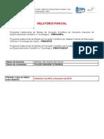 Modelo_Relatório_PARCIAL_PIBIC_IFCE_CNPQ_FUNCAP - Daniel Souza
