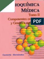 Bioquimica Medica Tomo II