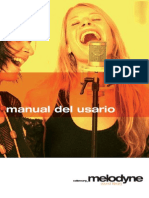 Manual.Melodyne.Spanish.pdf