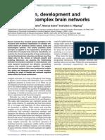 sporns04 neuro science