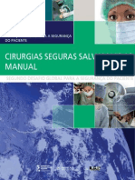 Manual Segurança do_Paciente