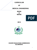 Biomedical.engineering 2011 12