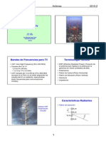 CH 09 TV Antennas 2010-2.pdf