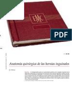 0 Emc Hernias Inguinales