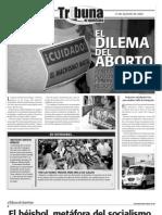 Tribuna de Querétaro 504