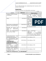 rectif exemple complèt sur le renseignement du bilan fiscal.pdf