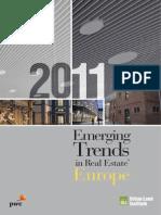 2011EmergingTrendsEurope.ashx