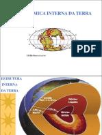 Dinâmica interna da Terra.pdf