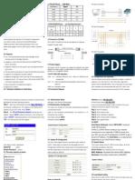 ATC-1000 User's Manual