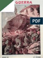 La Guerra ilustrada. N.º 90