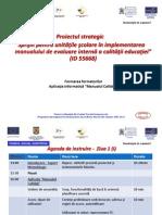 Prezentare_ARACIP -_Manualul_Calitatii