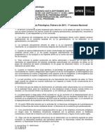Exámenes_Psicología_Fisiológica