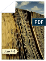 Revista Jizo de Humanidades primavera 2005 año II N. 4.5pdf
