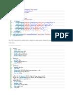 Format Gridview