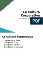 Presentacion_Diseno