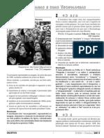 NaturezaENEMprova1.pdf