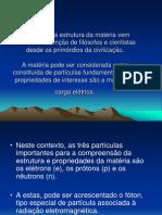 Atomistica1.1