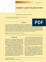 02obt_biodiesel_bovina8.pdf
