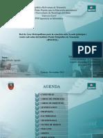 Presentación Proyecto 3er trimestre.pptx