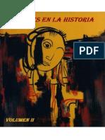 22- MUJERES EN LA HISTORIA II.pdf