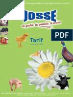 JOSSE TARIF.pdf
