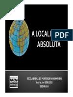 localizao_absoluta
