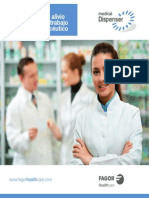 Folleto FARMACIA_2.pdf