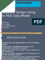 Ais.chapter 15 Rea Model