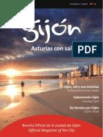 Gijon Asturias Con Sal 4