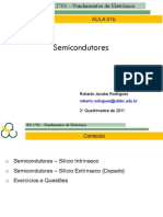 01b+Semicondutores_2011+2