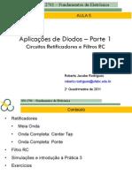 05+Aplicações+de+Diodos+1_2011+2