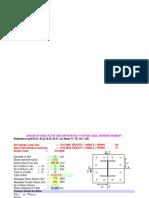 Biaxial Base Plate2