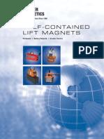 Lift Brochure 8 06-2