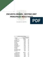 Eod 2007