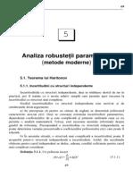 SRB5F.pdf