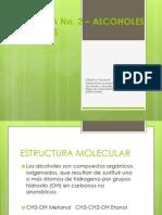 Tci Quimica Organica 2