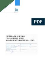HCUM UMT 003 APTr 13-20120912-165010