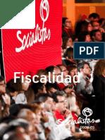 Fiscalidad.pdf