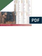 OSFcalendario2014ultimi6mesi