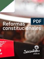 ReformasConstitucionales.pdf