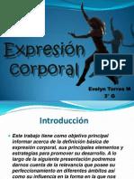 Expresion Corporal (1) (2)