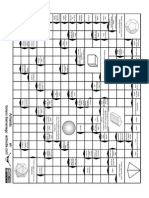 crucigrama poliedros 5to.pdf