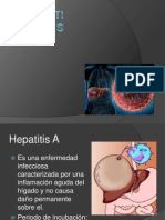 001 Hepatitis