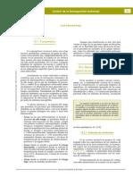 Control de Bioseguridad Capitulo19
