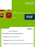 1 1 4 health related fitness testing