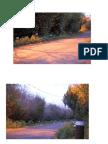 Location Pics
